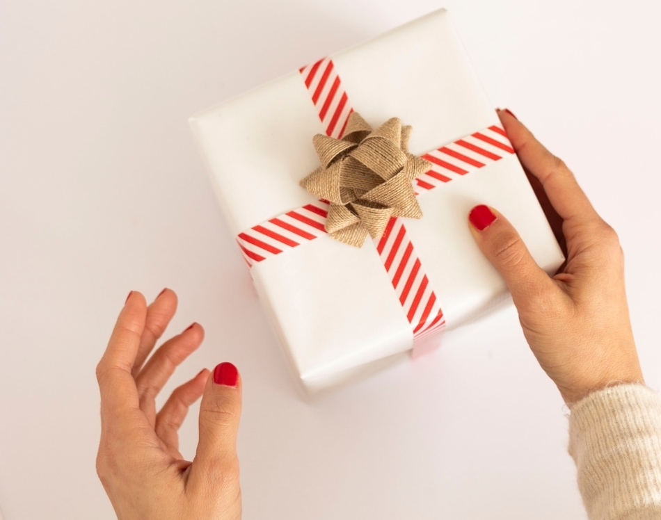 Best gifts for dental health